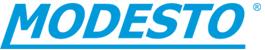 Modesto Logo